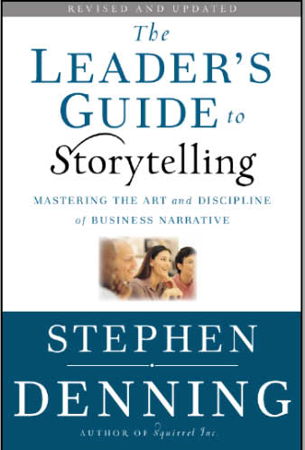 storytelling with data book pdf